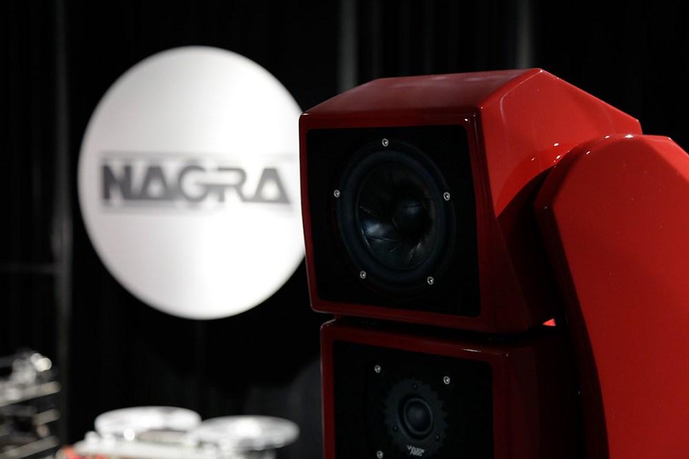 Nagra-Wilson-Kronos-Munich-6