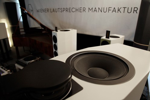 High-End-Munich-2017-Wrap-14