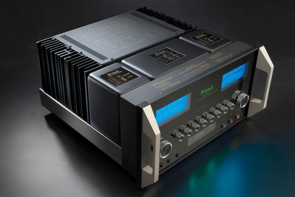 MA9000-Angle-Left-high-background-hi-res
