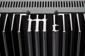 MA9000-Monogrammed-Heatsinks-close-up-hi-res