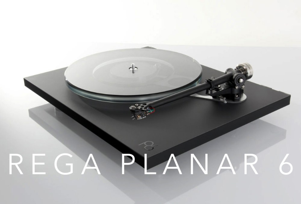 Planar6-featured