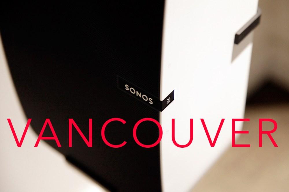 Sonos-Hifi-Centre-Featured