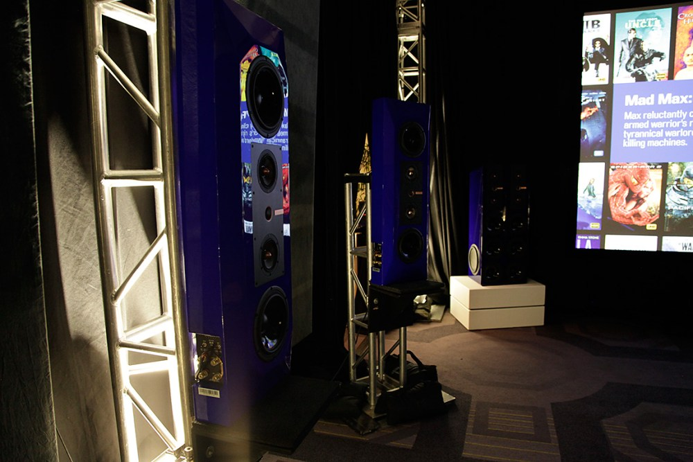 Starke-Sound-LAAS-1