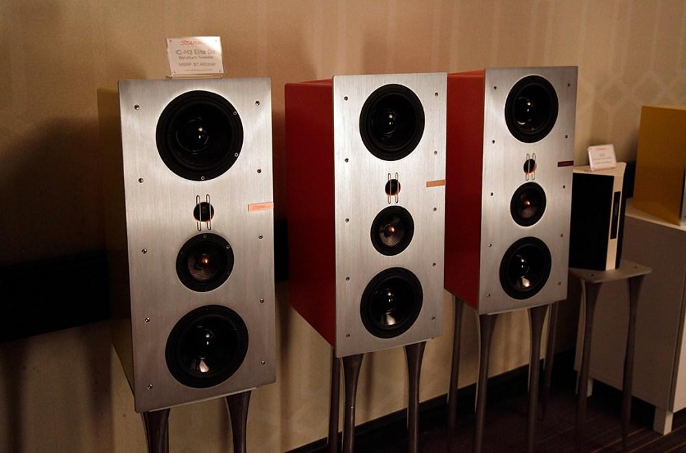 Starke-Sound-LAAS-5