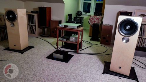 Zu-Audio-Dirty-Weekend-1355