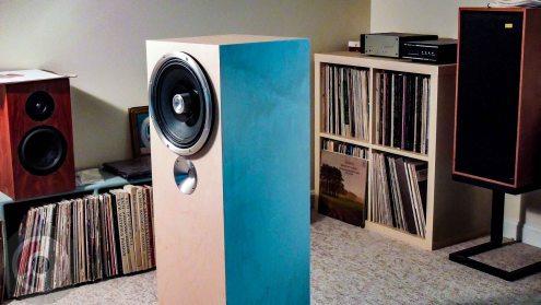 Zu-Audio-Dirty-Weekend-1367