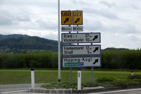 AN-UK-Austria-27