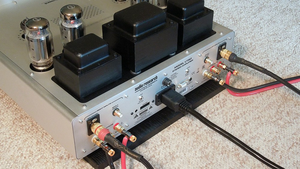 Audio-Research-VT80-8