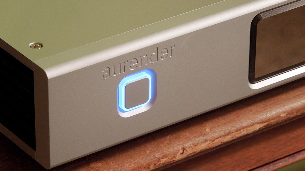 Aurender-A10-3