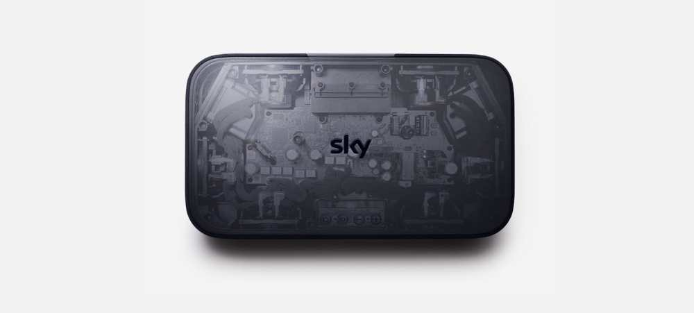sky-devialet-soundbox-top