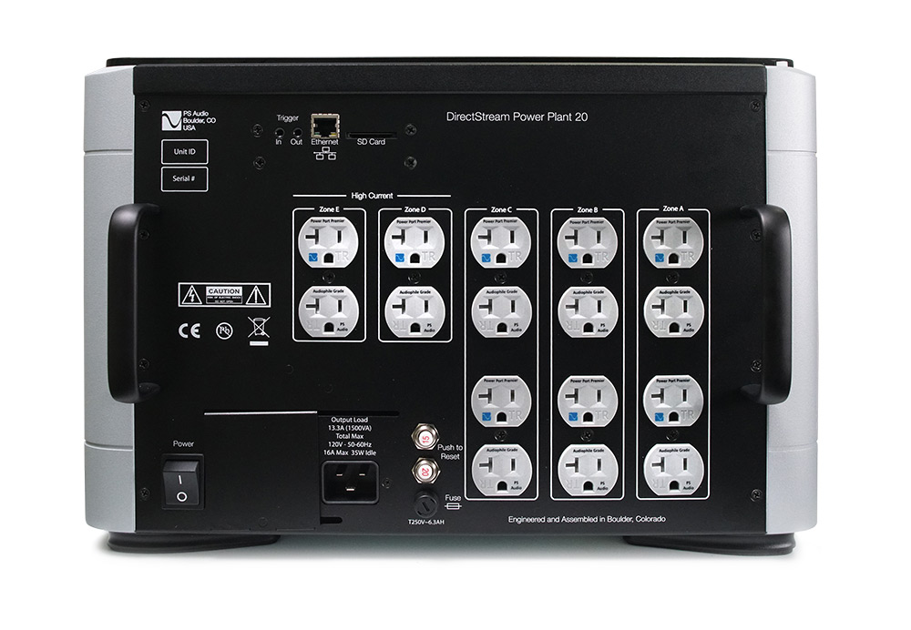 Rear-P20-amp