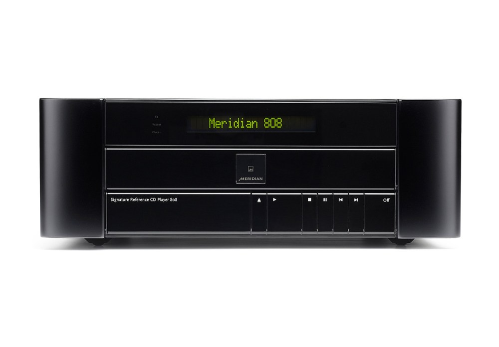 Wynn-Audio-Meridian-808-2