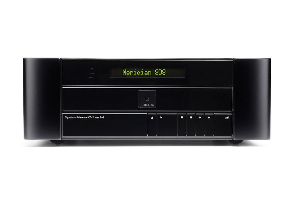 Wynn-Audio-Meridian-808-2