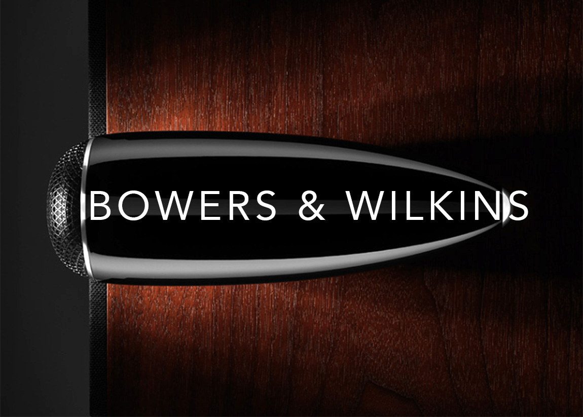 Bowers & Wilkins announce new 700 Series loudspeakers at lower price