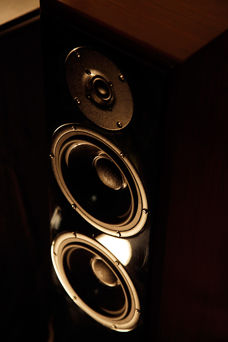 DeVore-Tone-1