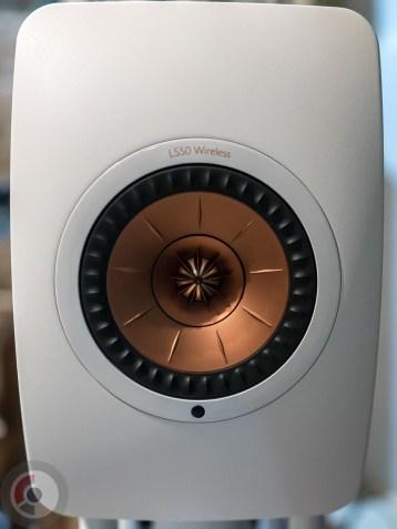 KEF-LS50W-04829