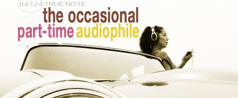 Occasional-800px-ad