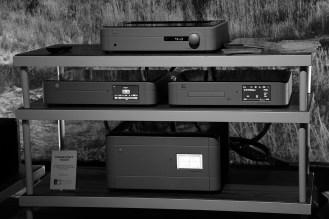 PS-Audio-6