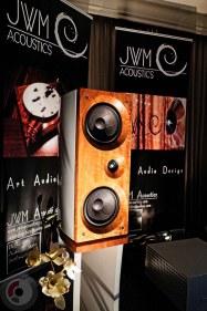 RMAF-Eric-JWM-000594