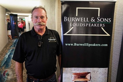 RMAF-Eric-Rogers-Burwell-2