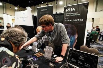 RMAF-RHA-000199