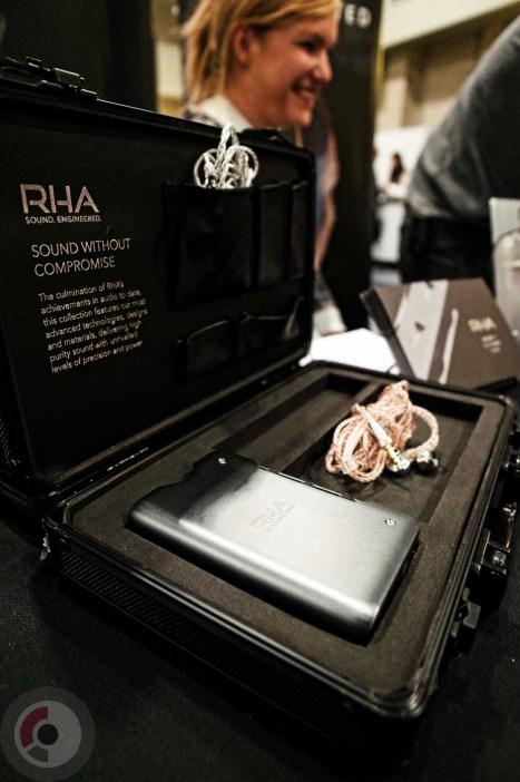 RMAF-RHA-000202