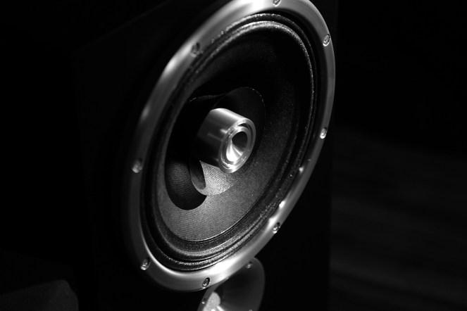 Zu-Audio-5
