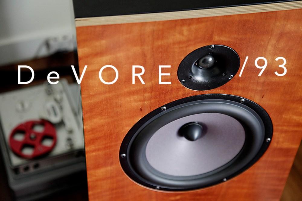 DeVore-O93-Featured