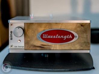 RMAF-Wavelength-04664