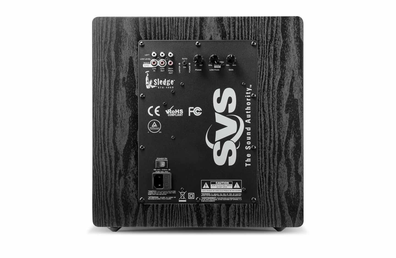 sb12-nsd_BA_back-2-2