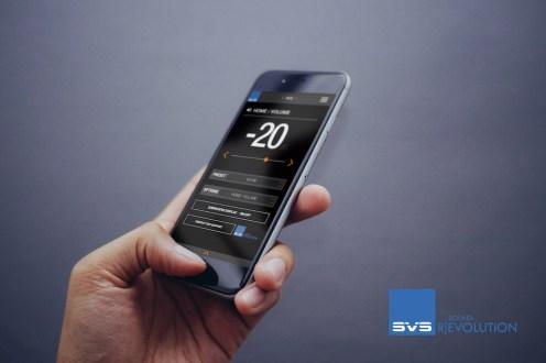 svs_app_iphone