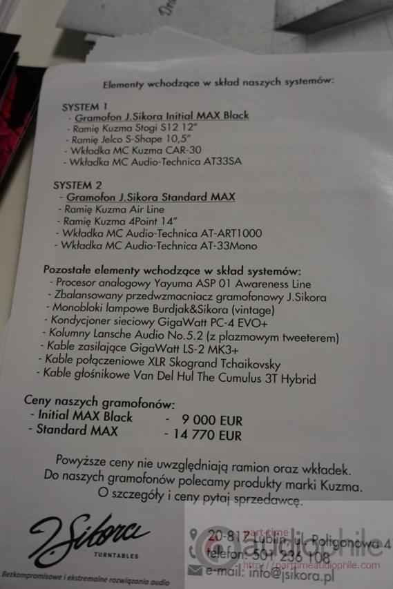 DSC09162