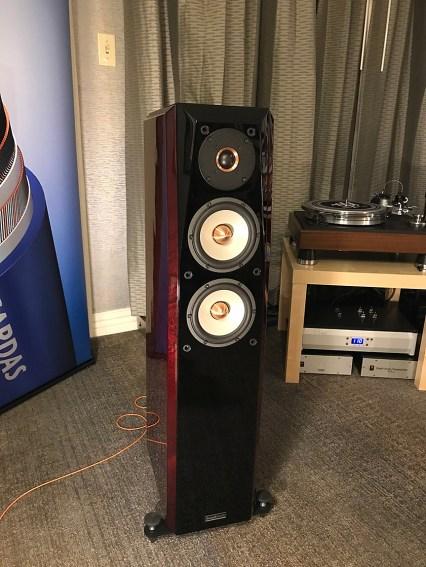 Joseph-Audio-1