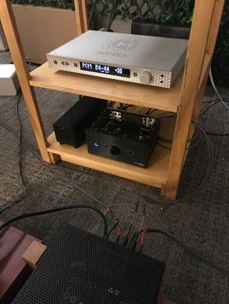 Linear-Tube-Audio-6