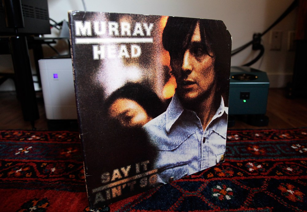 Murray-Head-4