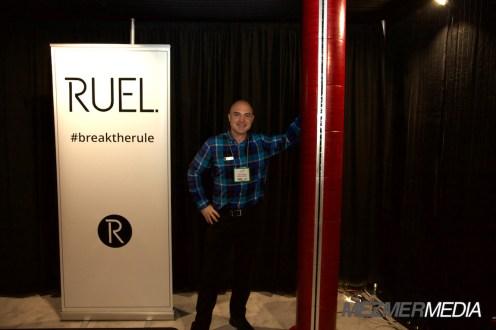 Ruel 3