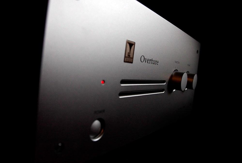 Wynn-Audio-Cartridges-3