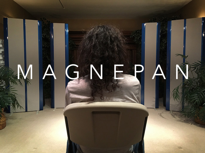 Magnepan-30.7-Featured