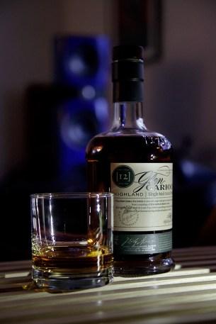 Vertere-Whisky-2