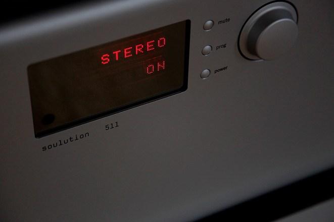 Vivid-Audio-Demo-7