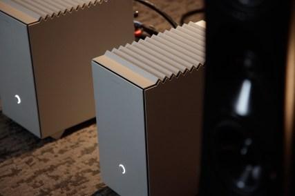 Audionet-Kronos-1