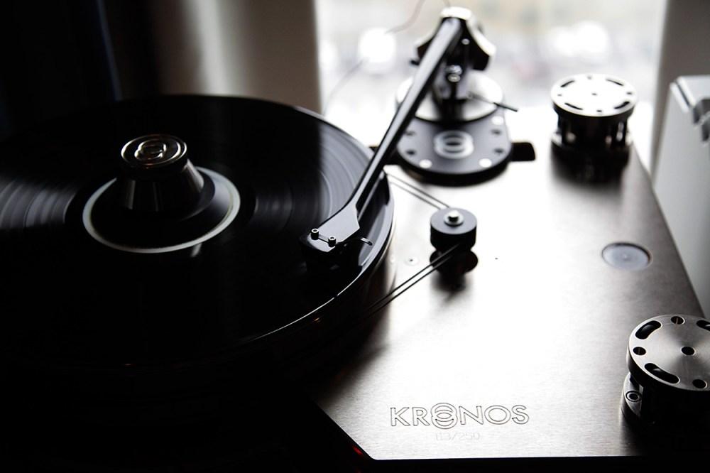 Audionet-Kronos-5