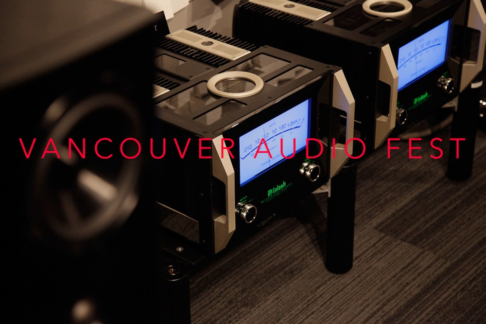 Hi-fi-Centre-Friday-FEATURED
