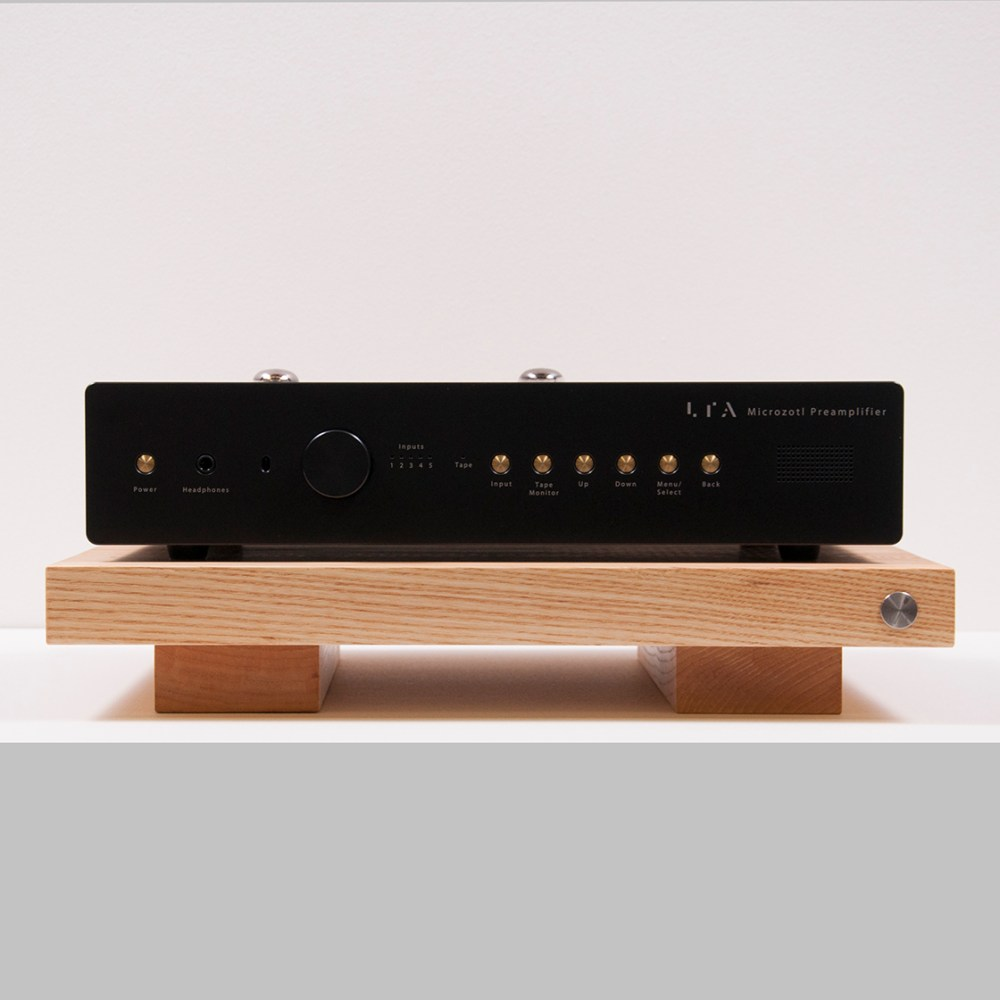 MicroZOTL_Preamplifier_faceplate-002_Ash stand