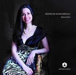 Helene-CD