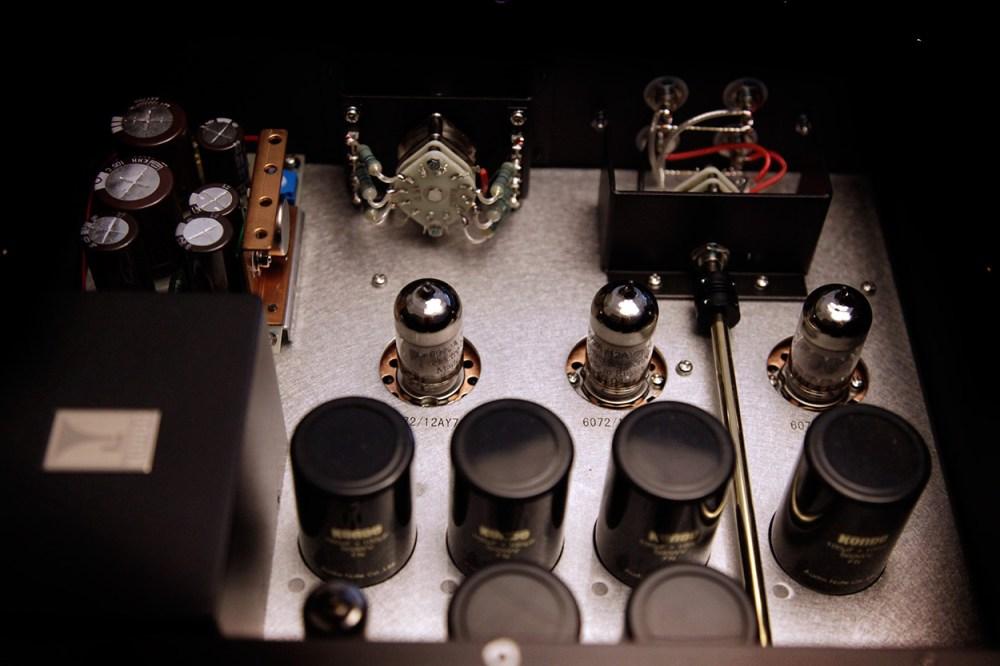Kondo-GE-1-circuit-1