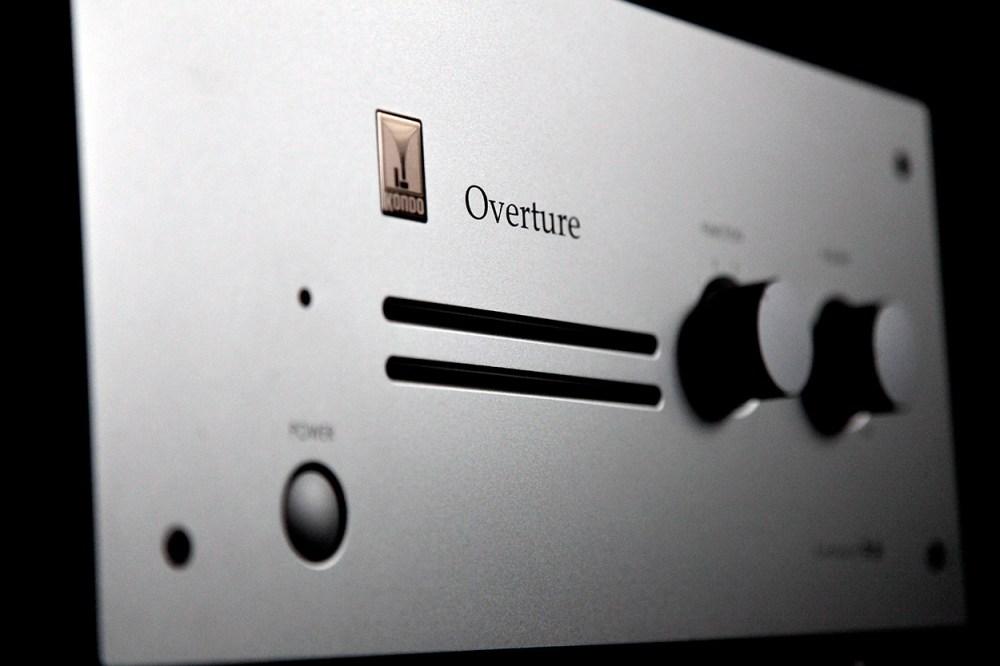 Kondo-Overture-2