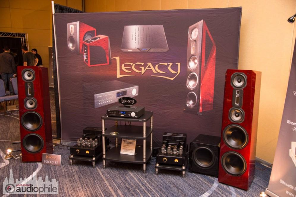Legacy-5769-1024x684