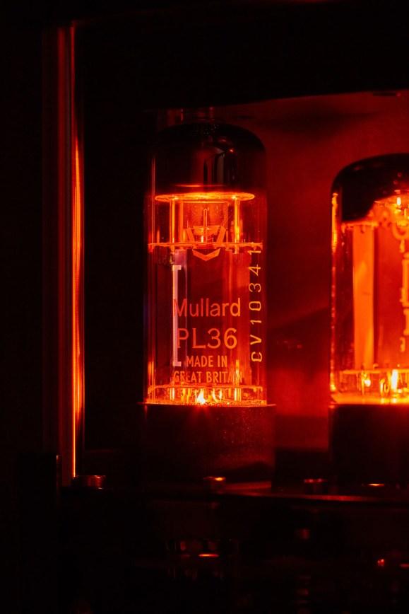 Photographer: Michael Rasche, www.michaelrasche.com