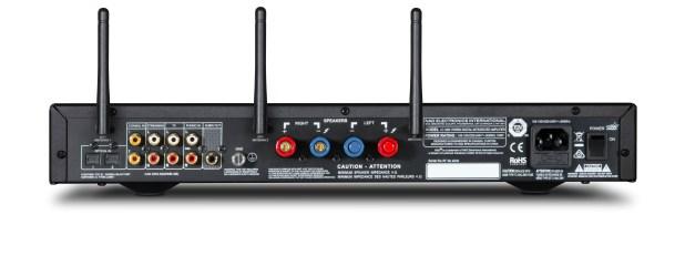 NAD_C338_Rear-Antennas